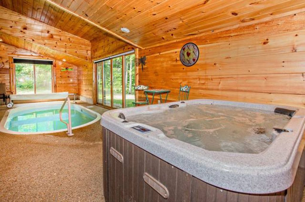 Cabins In Pigeon Forge And Gatlinburg Tennessee Cabin Rentals Cabin Pigeon Forge Cabin Rentals