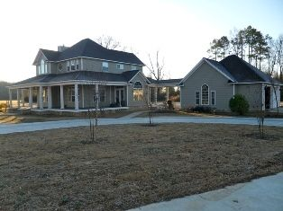 Liberty Hill Breezeway Pic Base Housing Renting A House For Rent By Owner