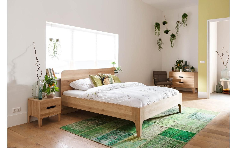 Ledikant curve master bedroom master bedroom and