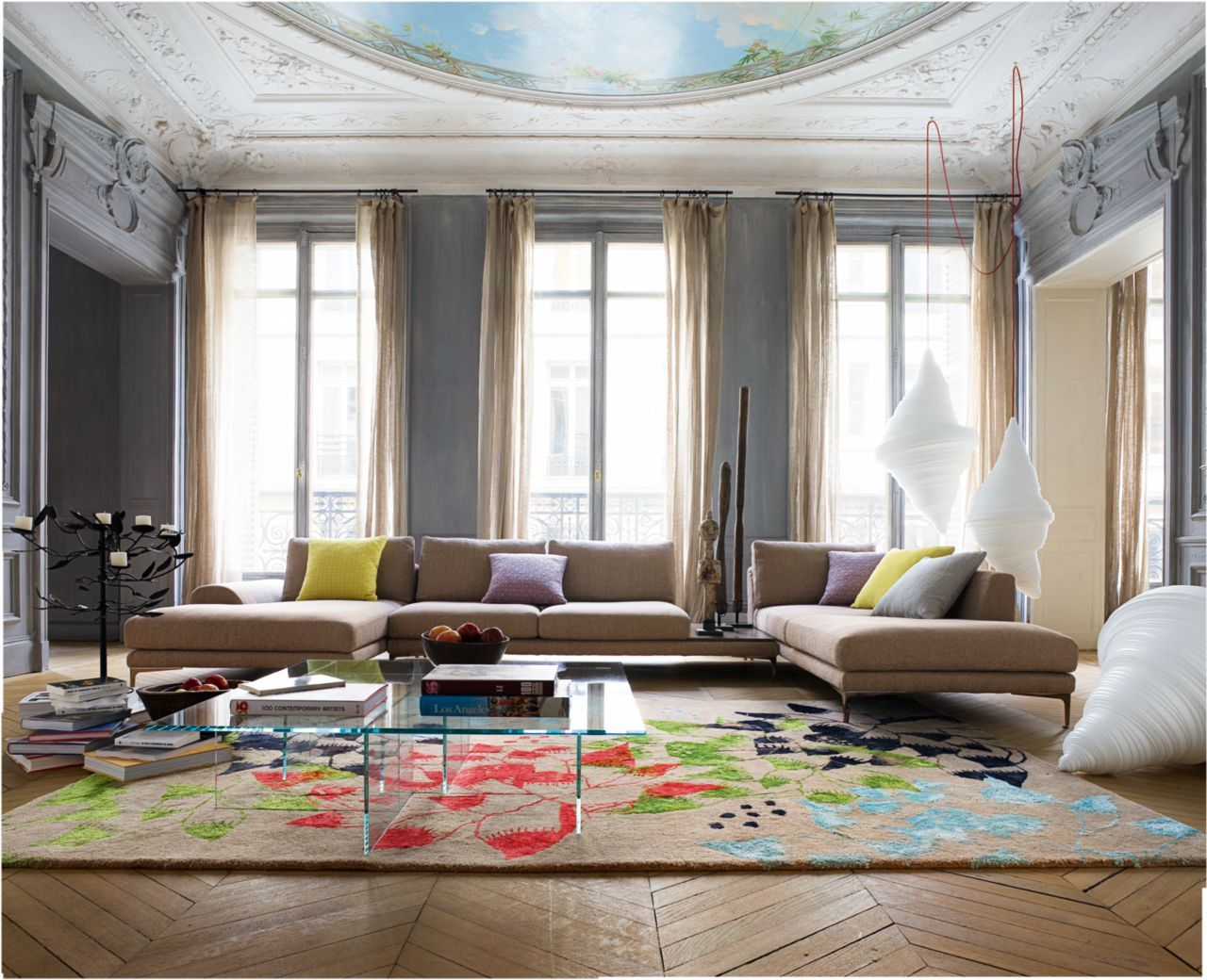 Pin di MG_italylover su Living room | Pinterest