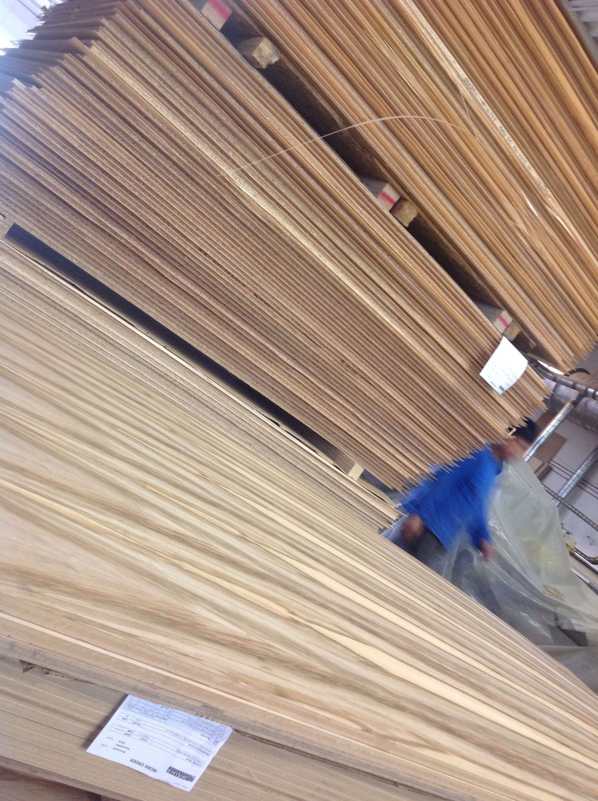The Beauty Of Wood Hardwood Veneer Plywood Decor Design Veneer Plywood Hardwood Design Veneers