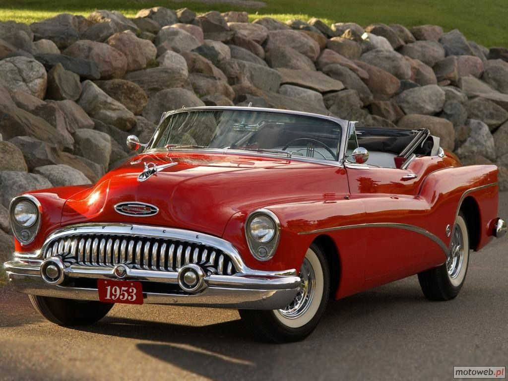 Vintage Buicks Buick Classic Car Wallpaper And Picture Gallery