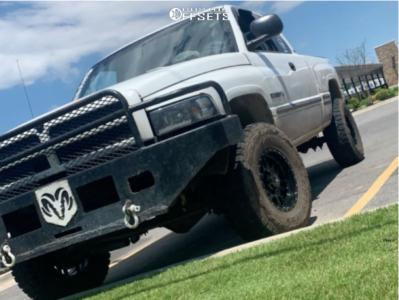 Pin On Dodge 1500