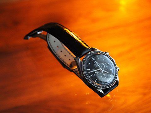 SpeedMaster12913-1.jpg