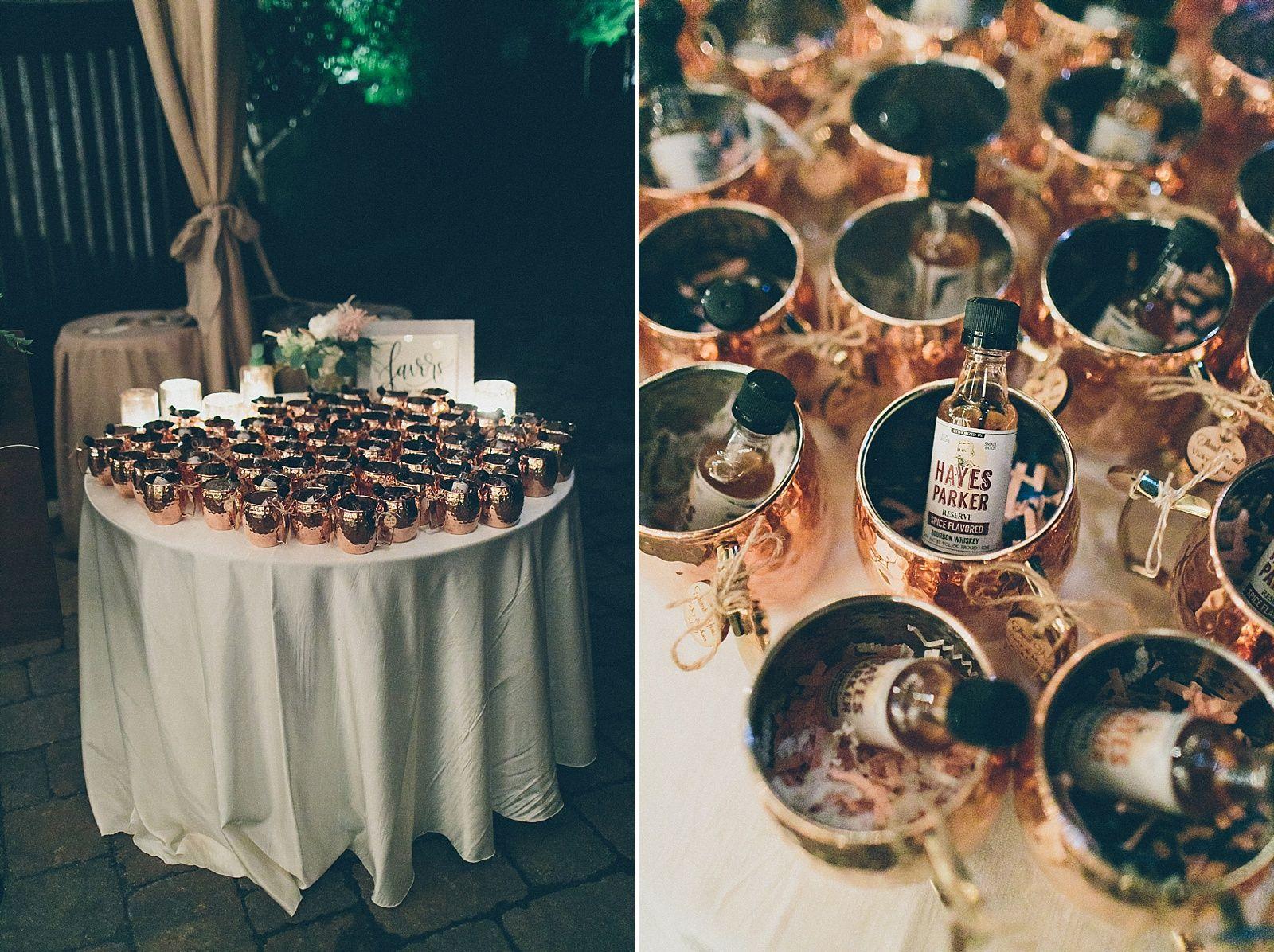 23+ Wedding drink mixer calculator information