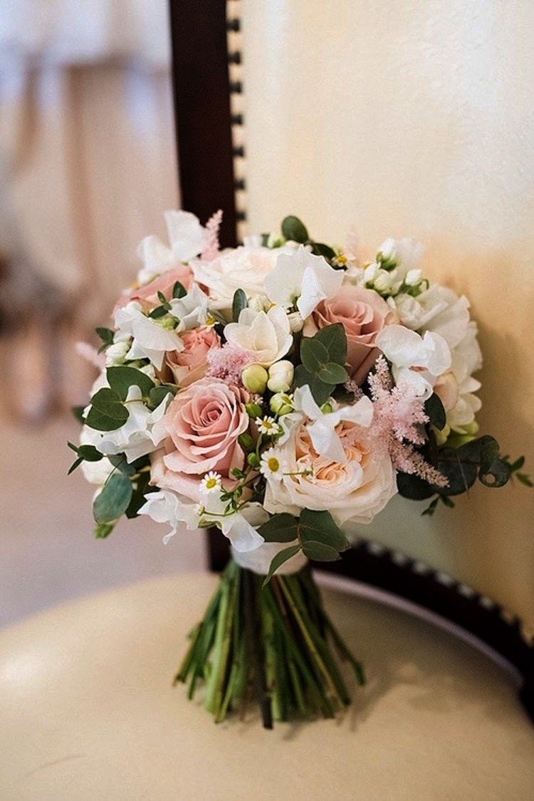 great - cheap wedding flowers near me #valuable | my flowers