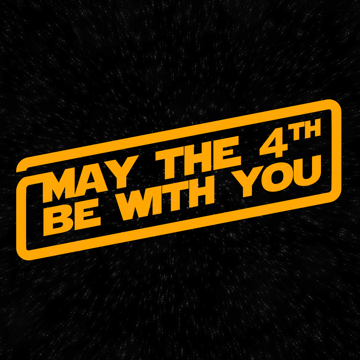 A Unique Boutique Lake Mary Winter Park Florida May The 4th Be With You Star Wars Day Star Wars