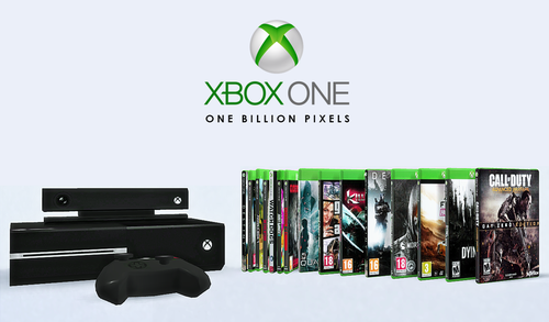 Sims 4 custom content finds xbox one games consoles for Deco xbox one