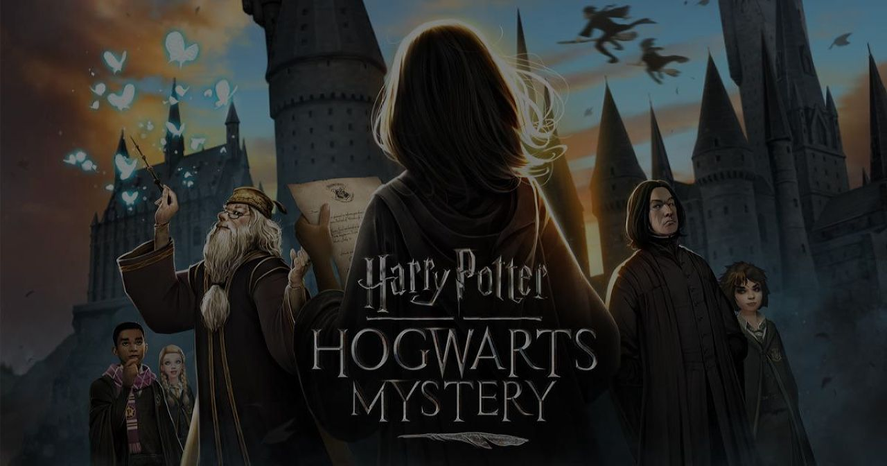Harry Potter Hogwarts Mystery Hack Online Cheat For Unlimited Resources Android Ios Hack Cheat Games Hogwarts Mystery Harry Potter Hogwarts Hogwarts