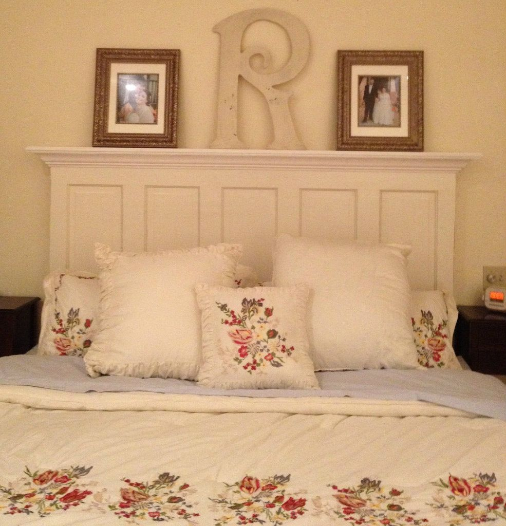 red furniture weir liberty headboard antiqued s products vintage