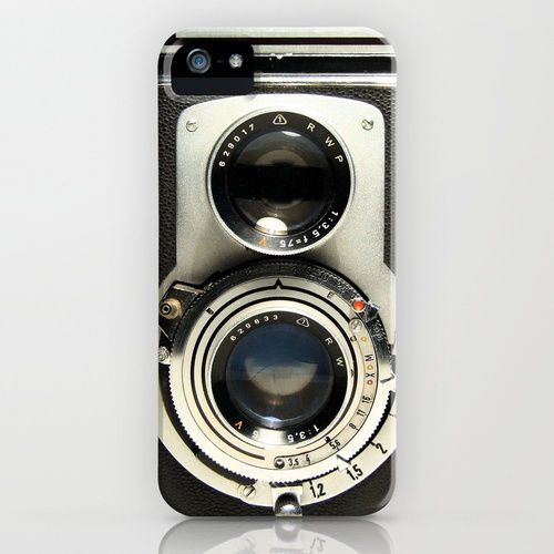 Need one in a Samsung Galaxy Note size! ♥