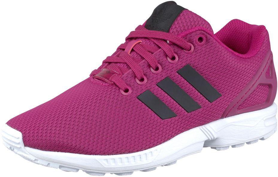 Adidas Kostenlose Schuhe Top
