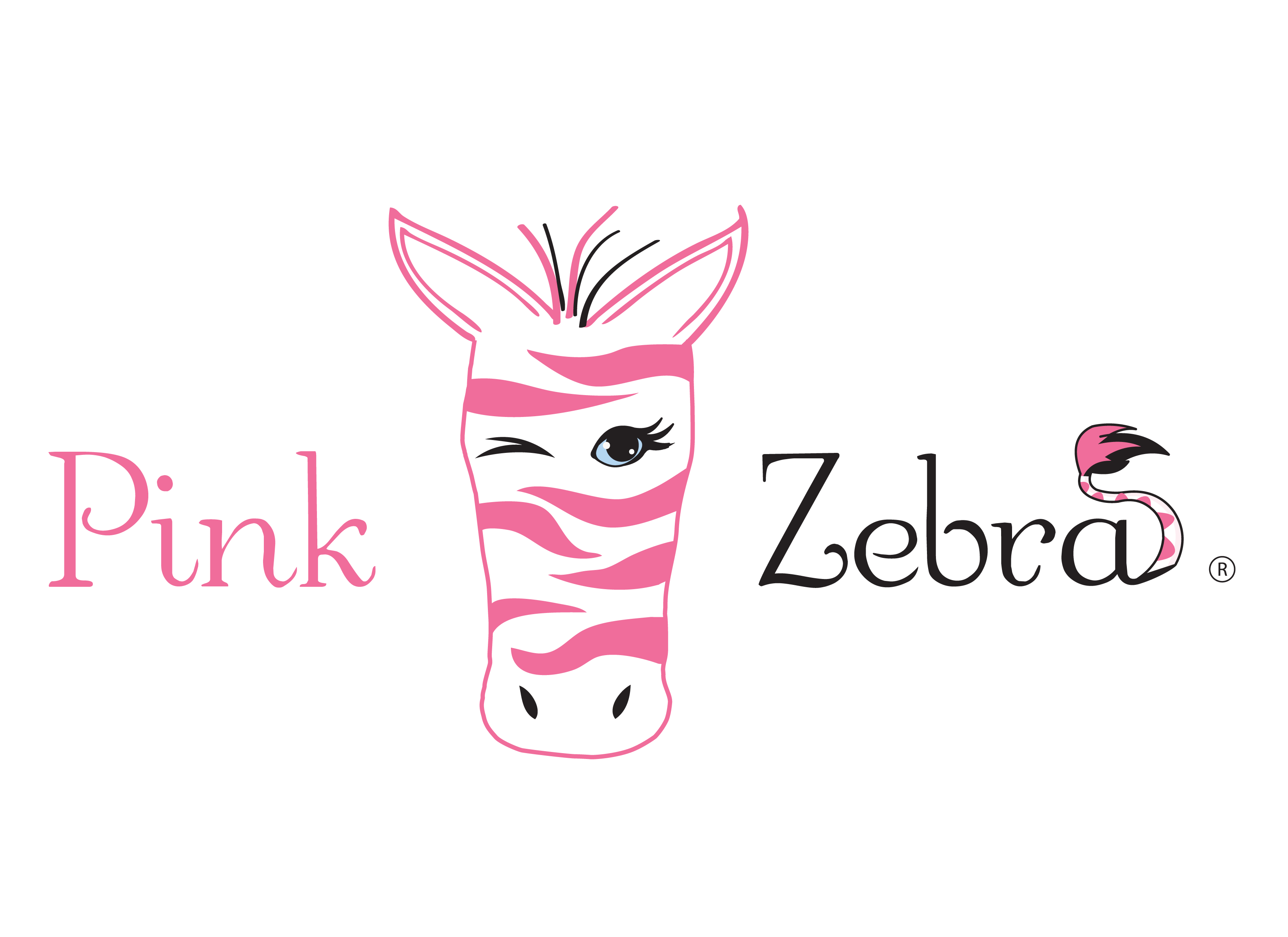 welcome to pink zebra an exciting new direct sales company our
