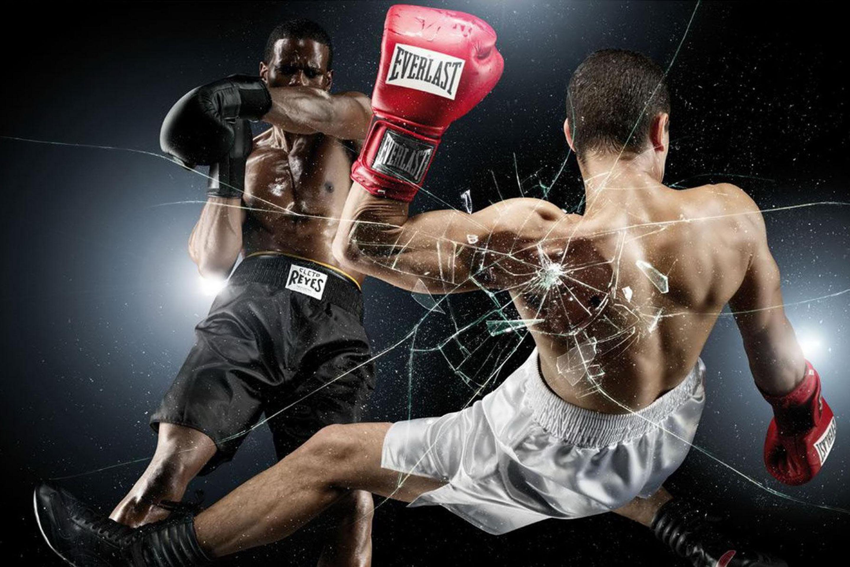 Live Boxing Sport Wallpaper HD Free Images #6289282 Wallpaper ...