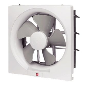 Kdk Wall Mount Ventilating Fan 20cm 20auh Wall Exhaust Fan Ventilation Fan Exhaust Fan Kitchen