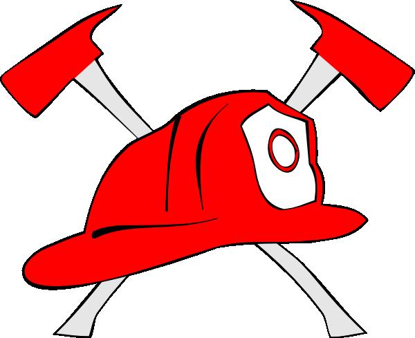 Downloads fireman room pinterest hat template firefighter and free image on pixabay axes crossed helmet hat fireman maxwellsz