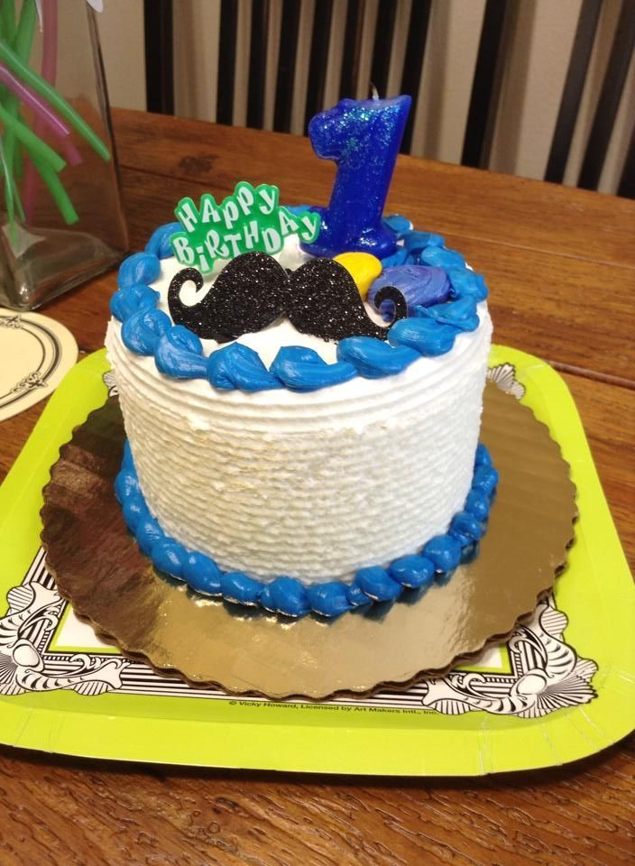 Unique Kroger Birthday Cakes Http Mycakedecors Com