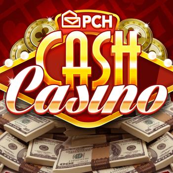 Free Money Sign Up Bonus Casino