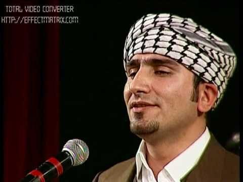 Ahmet Tuzlu Altin Hizma Hara Gedisen Youtube Youtube Muzik