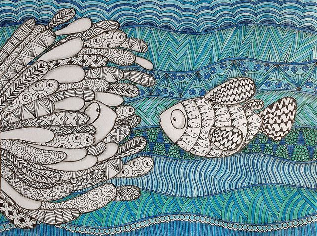 All sizes | 20130806_ZIA_Colouring_Book_Adventures_02 | Flickr - Photo Sharing!