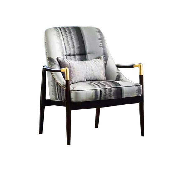 Pin By Zhangyi On 椅子 Armchair Furniture Deco Chairs Furniture Upholstery