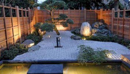 66 Inspiring Small Japanese Garden Design Ideas #smalljapanesegarden 66 Inspiring Small Japanese Garden Design Ideas - ROUNDECOR #smalljapanesegarden 66 Inspiring Small Japanese Garden Design Ideas #smalljapanesegarden 66 Inspiring Small Japanese Garden Design Ideas - ROUNDECOR #smalljapanesegarden
