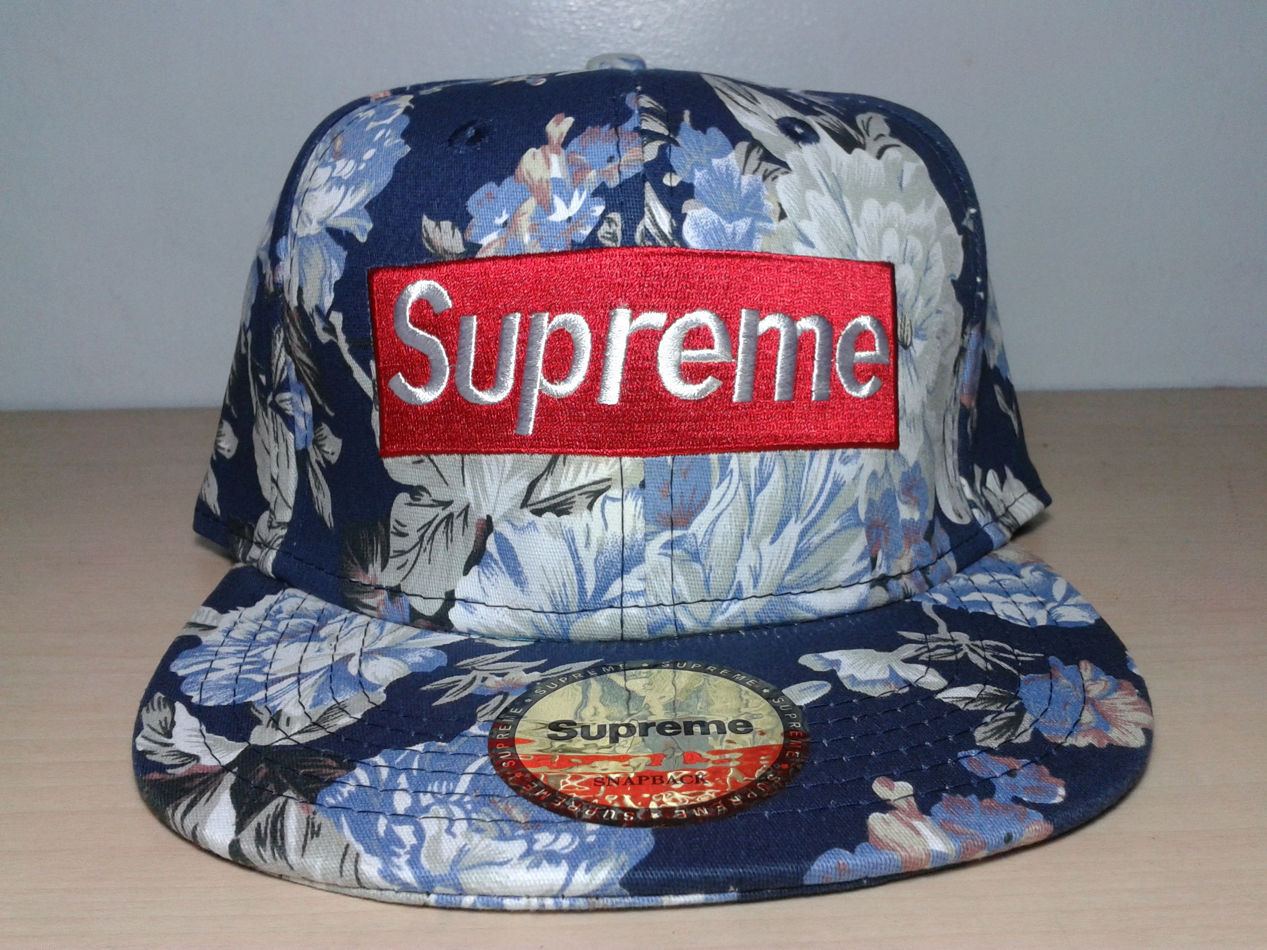50e3aae6a3a Name  Supreme (Snap Back) Price  450php  themeetupshop  localbrands   philippines