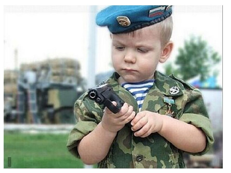 img50.jpg (960×720) Солдаты, Веселые фото, Смешно