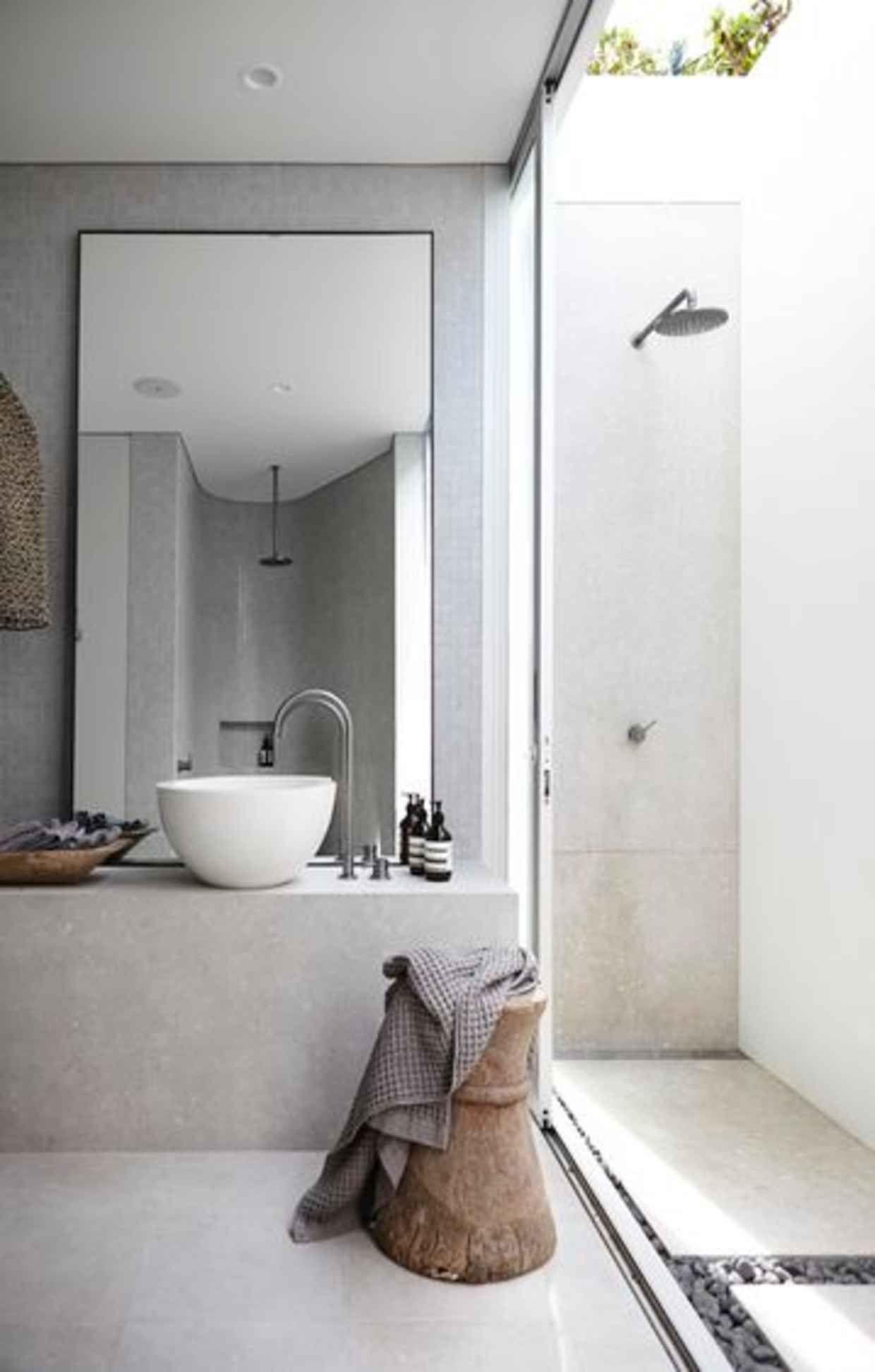 30 Examples Of Minimal Interior Design #11 | Minimal, 30th and Interiors