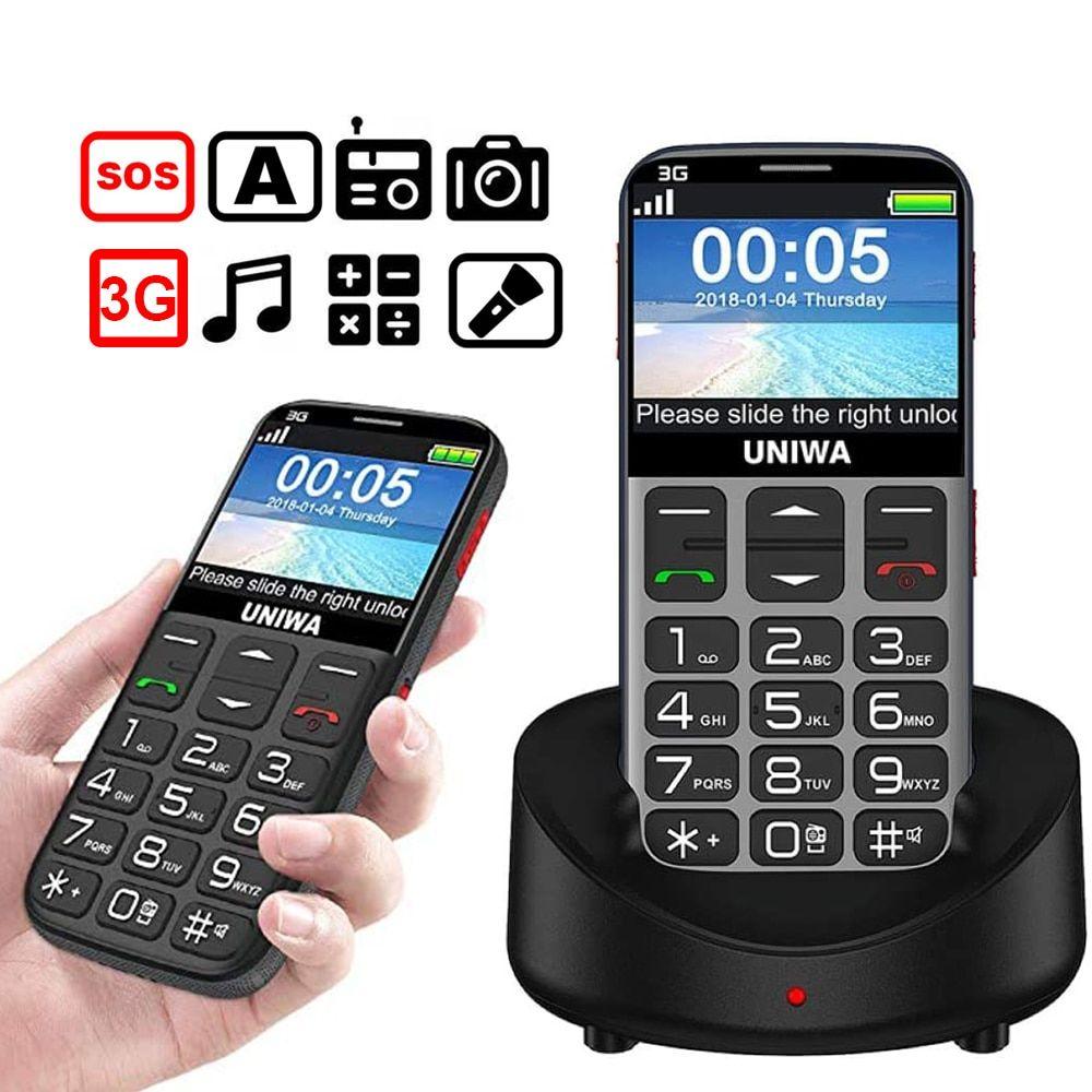 Pin On Cellphone Unlock