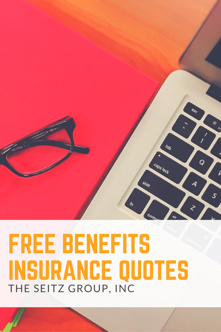Allstate Insurance Quote Unique In Hr Get #free Benefits Quote From Allstate Today .
