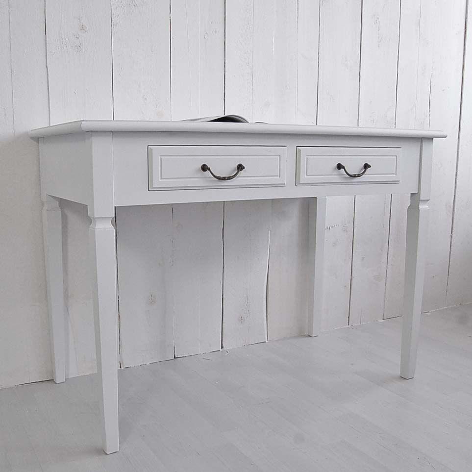 Attraktiv Schreibtisch Weiß Mit Schubladen Das Beste Von Tolle Weiß