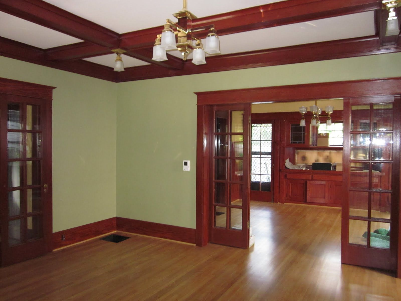 1920 historic house colors craftsman home interior paint on colors to paint inside house id=52935