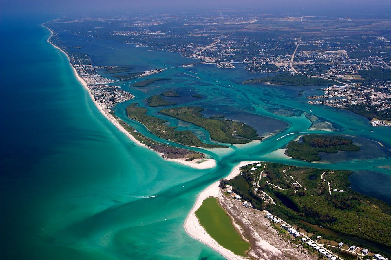 Englewood Florida, Here I come! | Punta gorda florida ...
