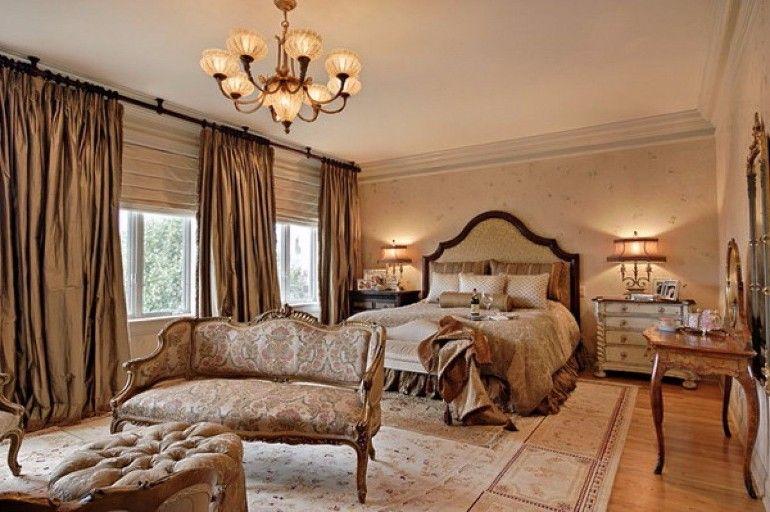 www.masterbedroomideas.eu  #designideas #decorationideas #luxuryfurniture #whitebedroom #romanticbedroom #romanticbedroomideas #romanticideas