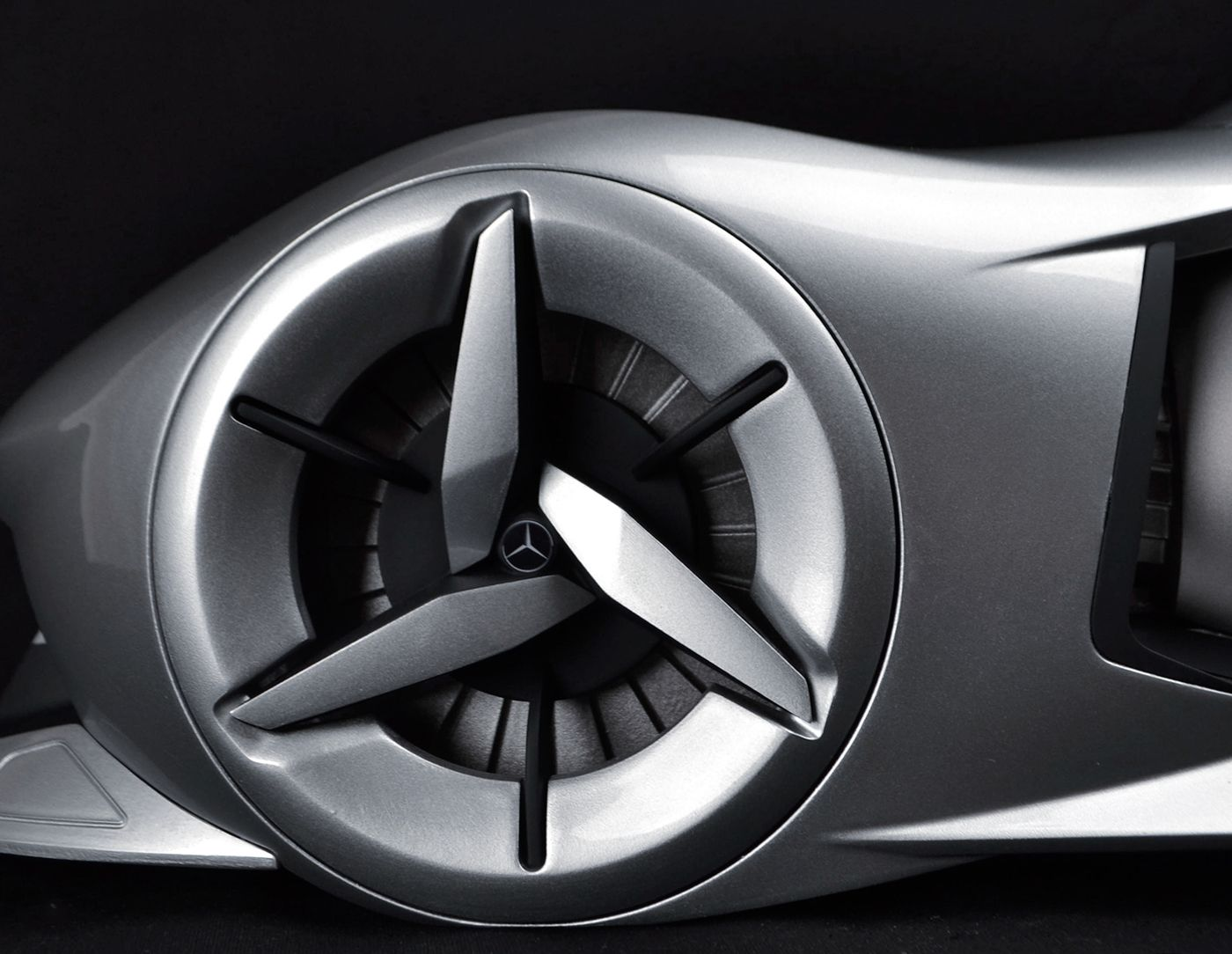 211 best wheels images on pinterest | car wheels, automotive