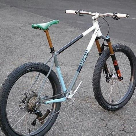 Mtb Vintage Snowboarding In 2020 Vintage Mountain Bike Bicycle Mountain Bike Folding Mountain Bike