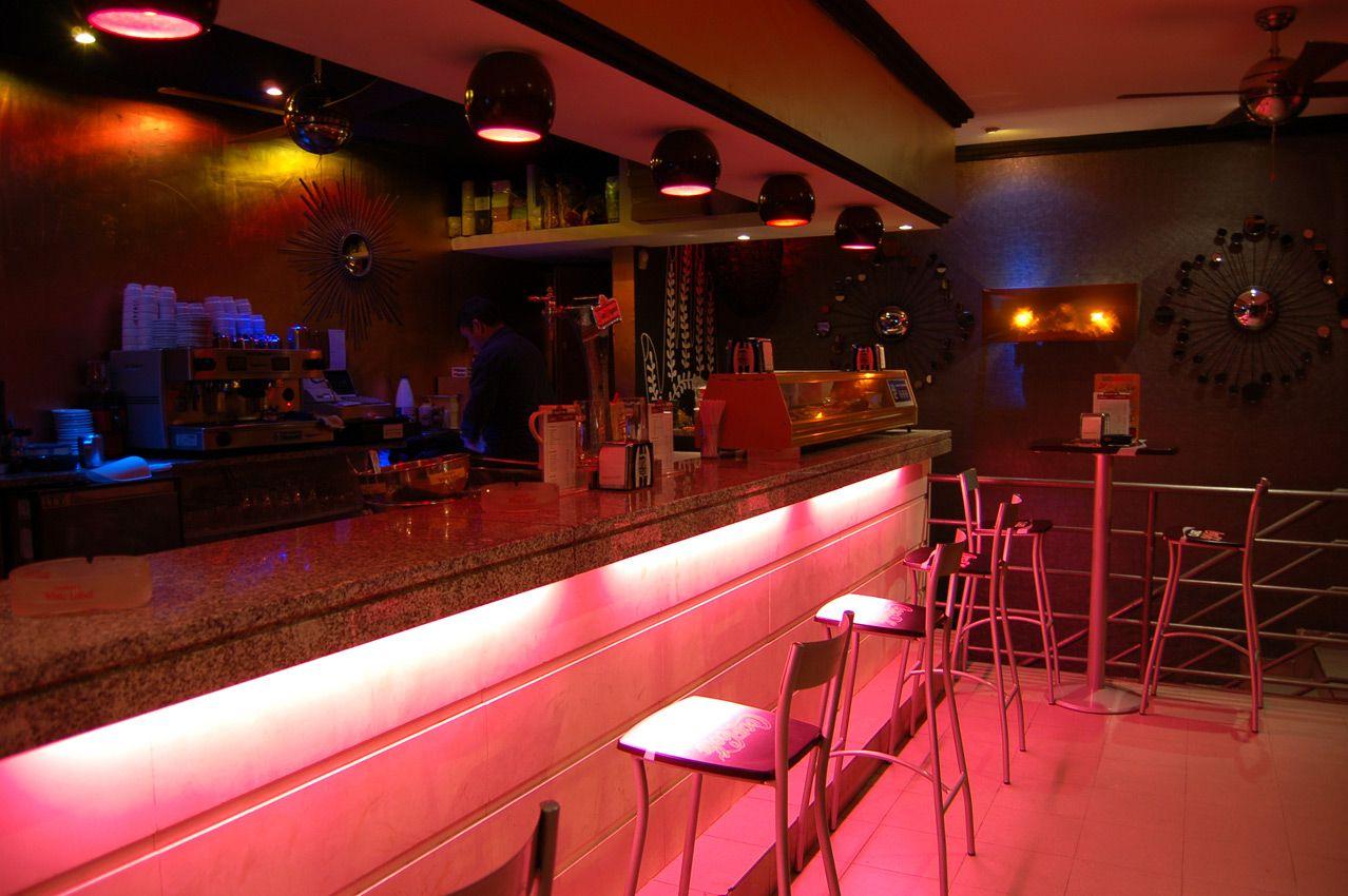 Decoradores en madrid perfect piso del decorador pepe - Decoradores en madrid ...