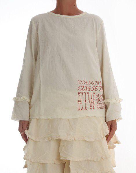 9390aefb9922 Ewa i walla - so cute   Fashion tips ☆ Romantic   Cute, Fashion und ...