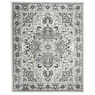 Buy 10 X 14 Area Rugs Online At Overstock Our Best Rugs Deals Area Rugs Oriental Area Rugs Rugs