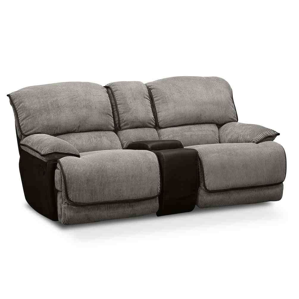 Loveseat Recliner Cover Home Furniture Design Recliner Cover