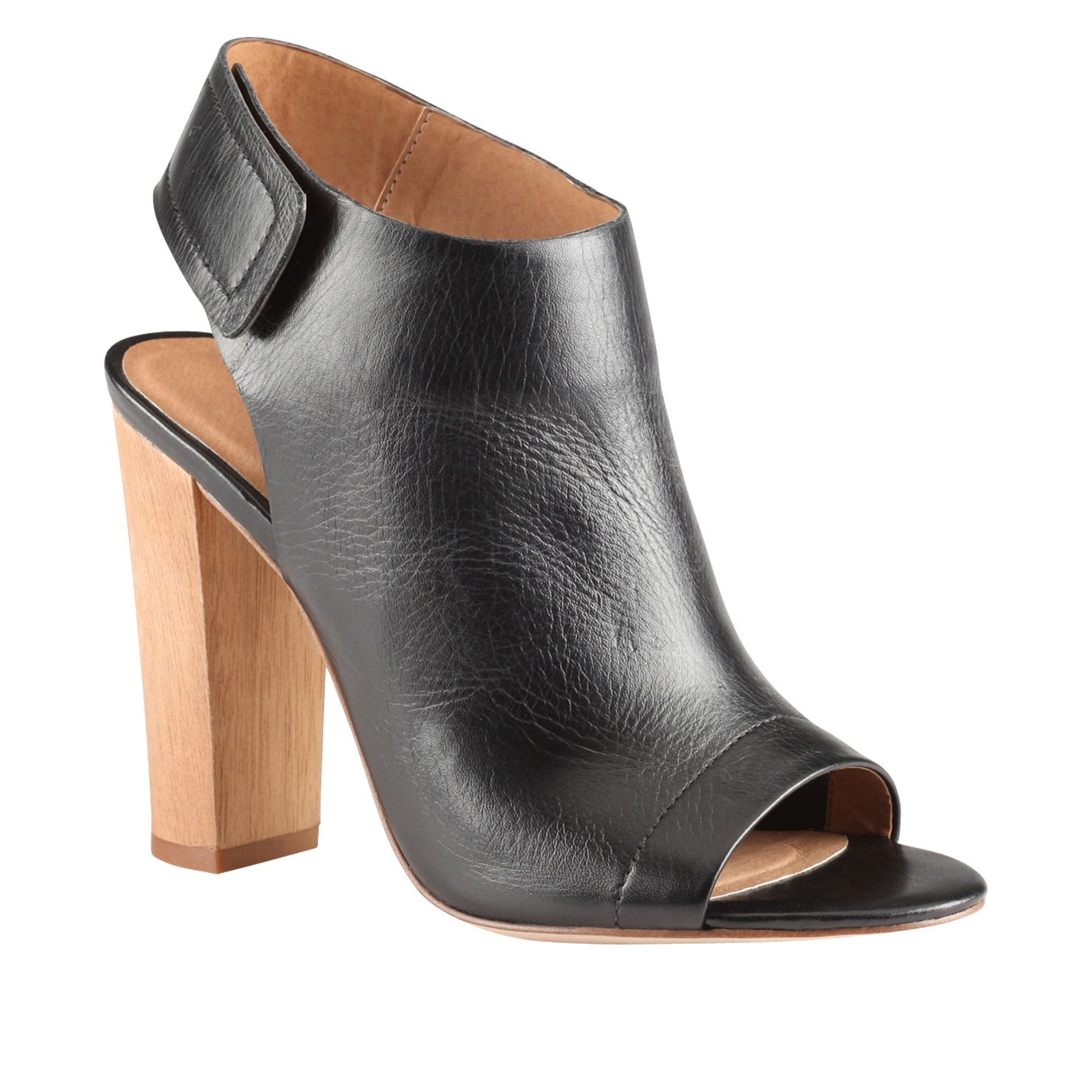 JAGGARD - women s peep-toe pumps shoes for sale at ALDO Shoes ... 0eee0c3e96