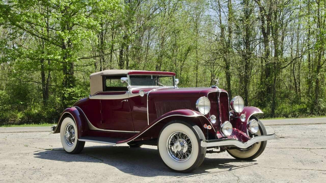 Pin On Stari Avtomobili