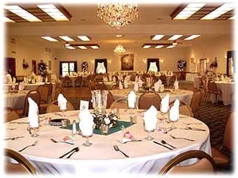 Wedding Reception Venues Halle Whispering Pines Banquet Hall Carlisle Pa
