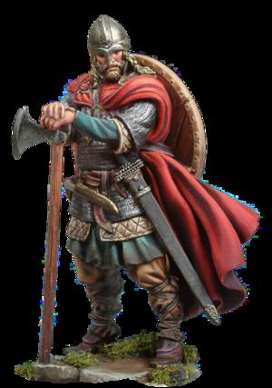 Saxon armor google search saxons pinterest google for Saxon warrior tattoos