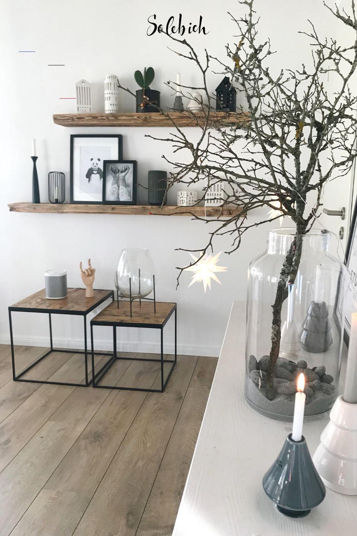 Die schönste Deko für deine Wohnung - #wohnzimmerdekorieren - Wir