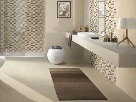 Allestimento Bagno ~ Best arredo bagno images modern bathroom modern