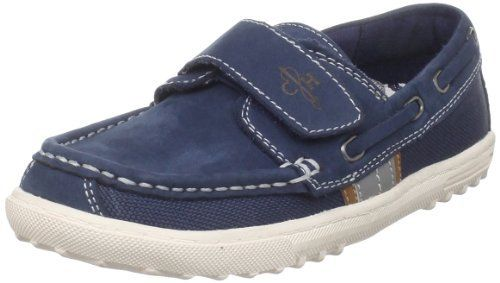 1cee5e60b94 Cole Haan Kids Air Sail Strap Slip On Toddler Little Kid