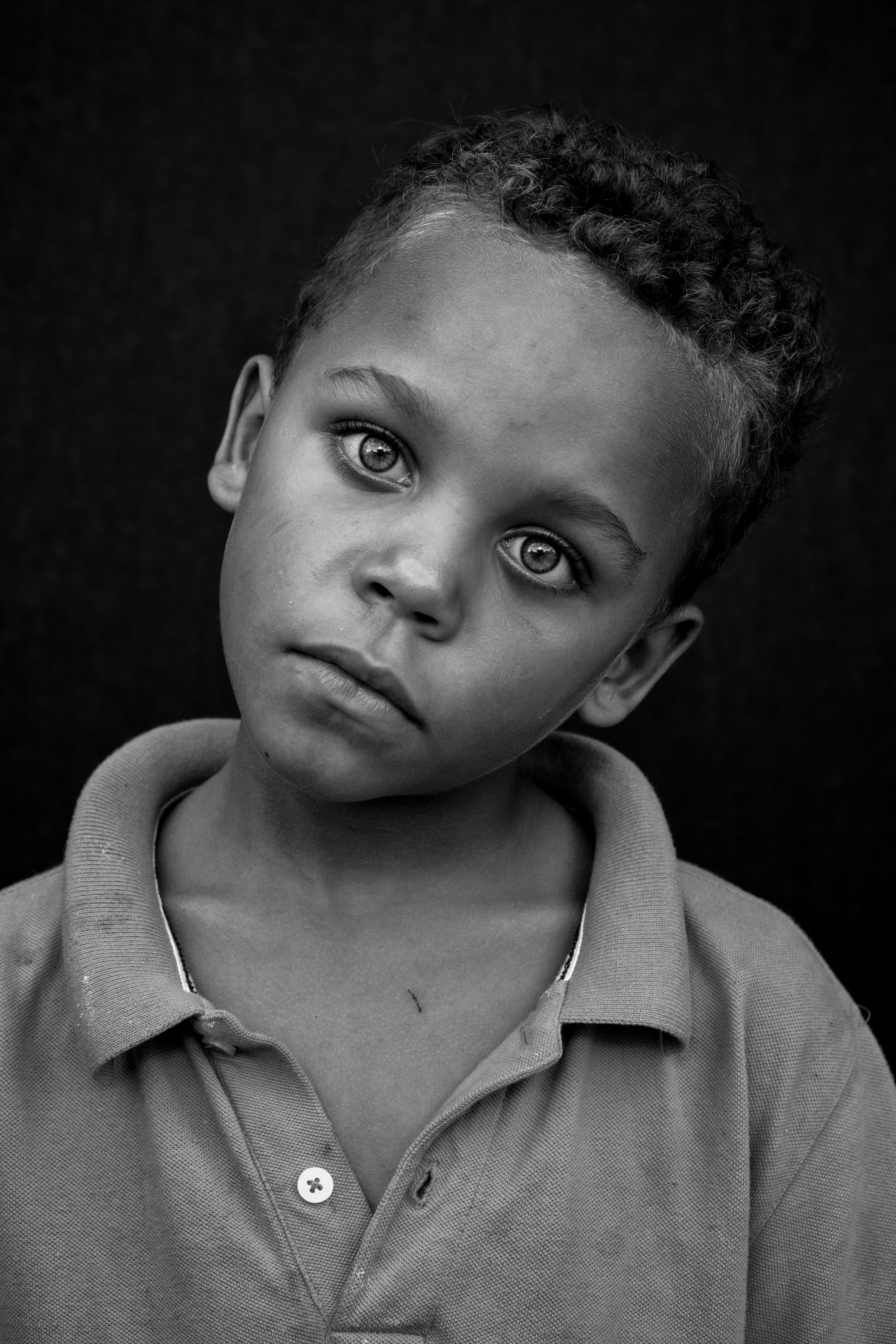 Monochrome photography photography gallery black and white photography portrait photography photography tricks