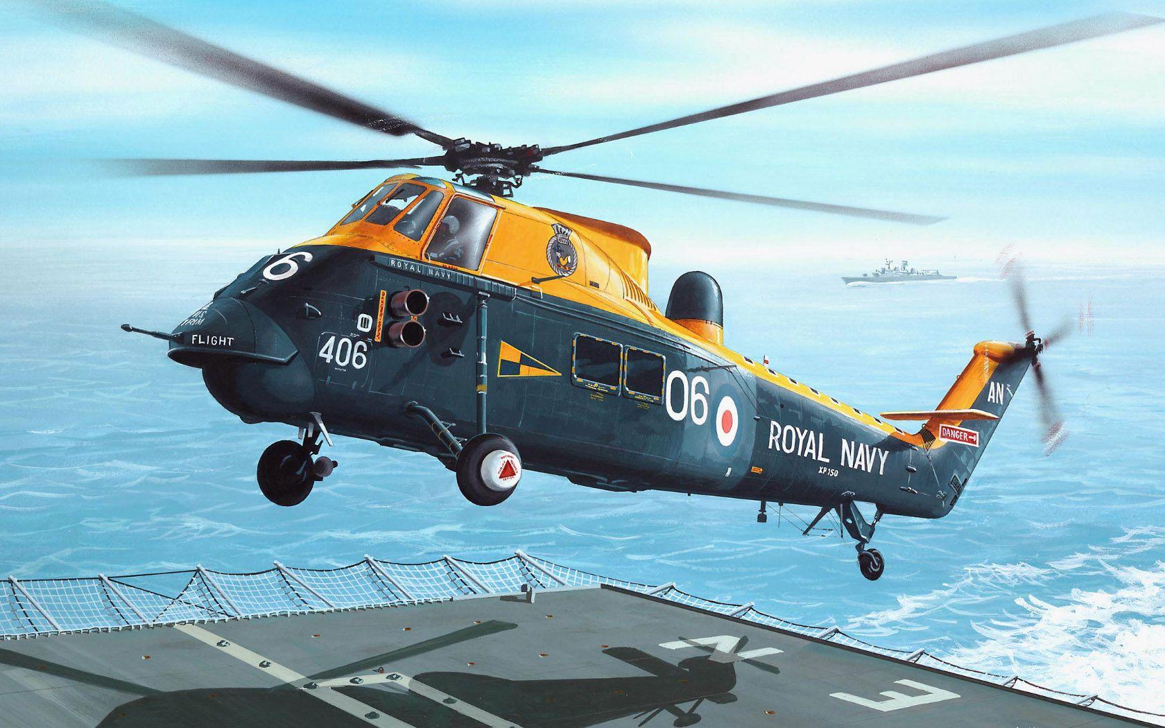 Вертолеты морской авиации в бою фото рисунки